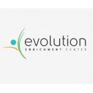 Evolution Enrichment Center, Child Development Centers, Learning Centers, Child & Day Care, New York, New York