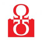 Omega Lock & Security Professionals, Locksmith, Services, New York, New York