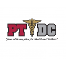 Patchogue-Medford PTDC, Health & Wellness Centers, Chiropractors, Physical Therapy, Patchogue, New York