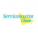 ServiceMaster of Suburbia, Water Damage Restoration, Services, Silver Spring, Maryland