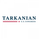 Tarkanian for Congress, Government Law, Government & Regulatory Law, Political Parties & Clubs, Las Vegas, Nevada