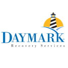 Daymark Recovery Services, Substance Abuse Treatment, Health and Beauty, Lexington, North Carolina