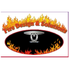 Fire Design & Solutions, Fire Sprinklers, Fire Protection Systems, Fire Extinguishers, Kailua, Hawaii