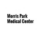 Morris Park Medical Center, Medical Clinics, Emergency & Urgent Care, Bronx, New York