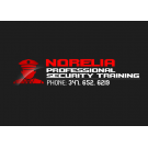Norelia Professional Security Training, Body Guards & Armed Escorts, Security Services, Security Guards, Brooklyn, New York