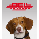 Bell Environmental Services, Pest Control, Services, Fairfield, New Jersey