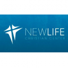 New Life Christian Center, Churches & Temples, Churches, Church Supplies, San Marcos, Texas