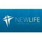 New Life Christian Center, Churches & Temples, Churches, Church Supplies, San Marcos, Texas