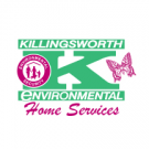 Killingsworth Environmental Home Services, Plumbing, HVAC Services, Pest Control and Exterminating, Charlotte, North Carolina