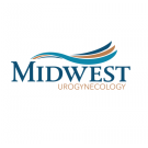 Midwest Urogynecology, Obgyn, Urology, Obstetrics & Gynecology, Saint Louis, Missouri