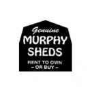 Murphy Sheds, Sheds & Barns, Shopping, Casper, Wyoming