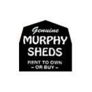 Murphy Sheds, Sheds & Barns, Shopping, Rapid City, South Dakota