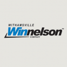 Withamsville Winnelson , Emergency Plumbers, Plumbing Supplies, Plumbing, Cincinnati, Ohio
