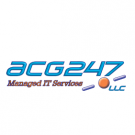 ACG247 LLC, IT Services, Services, Miami, Florida