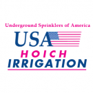 USA Hoich Irrigation, Lawn Care Services, Lawn & Garden Sprinklers, Landscaping, Omaha, Nebraska