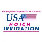 USA Hoich Irrigation, Landscaping, Services, Omaha, Nebraska