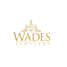 Wade's Jewelers , Jewelry, Shopping, Gibsonville, North Carolina