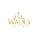 Wade's Jewelers , Jewelry Repair, Jewelry Stores, Jewelry, Gibsonville, North Carolina