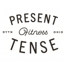 Present Tense Fitness, Life Coaching, Personal Trainers, Physical Fitness, Dayton, Ohio
