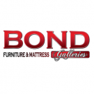 Bond Furniture & Mattress Galleries, Home Furniture, Home Decor, Furniture, Loveland, Ohio