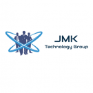 JMK Technology Group, Data Recovery Services, VoIP Phone Systems, Internet and Telecom, Pearl River, New York