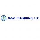 AAA Plumbing, LLC, Plumbing, Air Conditioning, Heating, Newington, Connecticut
