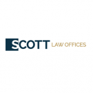 Scott Law Offices, Divorce and Family Attorneys, Criminal Attorneys, Personal Injury Attorneys, High Point, North Carolina