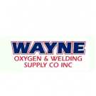 Wayne Oxygen & Welding Supply Co Inc, General Stores, Welding & Metalwork, Welding, Waynesboro, Virginia