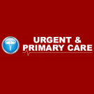 Urgent & Primary Care, Emergency & Urgent Care, Health and Beauty, East Greenbush, New York