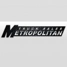 Metropolitan Truck Sales, Truck Repair & Service, New Truck Dealers, Used Truck Dealers, Lakewood, New Jersey