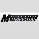 Metropolitan Truck Sales, Truck Repair & Service, New Truck Dealers, Used Truck Dealers, Lakewood, New Jersey