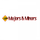 Majors & Minors Automotive, Auto Repair, Collision Shop, Auto Care, Richmond, Kentucky