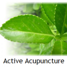 Active Acupuncture, Acupuncture, Health and Beauty, New York, New York