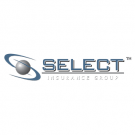 Select Insurance Group, Auto Insurance, Finance, Nashville, Tennessee