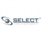 Select Insurance Group, Auto Insurance, Finance, Charlotte, North Carolina