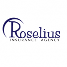 Roselius Insurance Agency, Auto Insurance, Finance, West Alexandria, Ohio