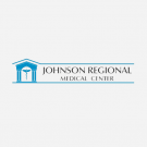 Johnson Regional Medical Center, Outpatient Services, Emergency Medical Services, Hospitals, Clarksville, Arkansas
