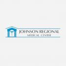 Johnson Regional Medical Center, Hospitals, Health and Beauty, Clarksville, Arkansas