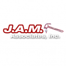 JAM Associates, Inc., Roofing, Re-roofing, Roofing Contractors, Poughkeepsie, New York