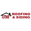 JM Roofing & Siding, Re-roofing, Siding Contractors, Roofing Contractors, Norwalk, Connecticut