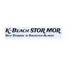 K Beach Stor Mor, Self Storage, Services, Soldotna, Alaska