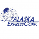 Alaska Express, Corp, Cargo Services, Logistics Services, Shipping Centers, Anchorage, Alaska