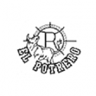El Potrero Western Wear, Workwear, Leather Goods, Western Apparel, Charlotte, North Carolina