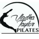 Vladka Taylor Pilates, Fitness Classes, Pilates Classes, Pilates, Long Beach, California