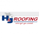 H & J Roofing LLC, Carpentry and Woodworking, Services, Norwalk, Connecticut