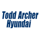 Todd Archer Hyundai , Used Car Dealers, New & Used Car Dealers, Car Dealership, Bellevue, Nebraska