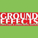 Ground Effects Lawn and Landscaping, Lawn Care Services, Landscape Designers, Landscaping, Omaha, Nebraska