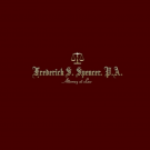 Frederick S. Spencer P.A., Workers Compensation Law, Attorneys, Personal Injury Attorneys, Mountain Home, Arkansas