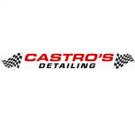Castros Detailing, Car Wash, car care, Auto Detailing, Danbury, Connecticut