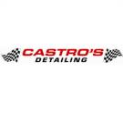 Castros Detailing, Auto Detailing, Services, Danbury, Connecticut